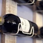 Boletín de vigilancia de marcas de vino: Octubre 2014
