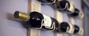 boletin de vigilancia de marcas de vino octubre 2014