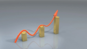Por qué la Propiedad industrial es importante para tu empresa