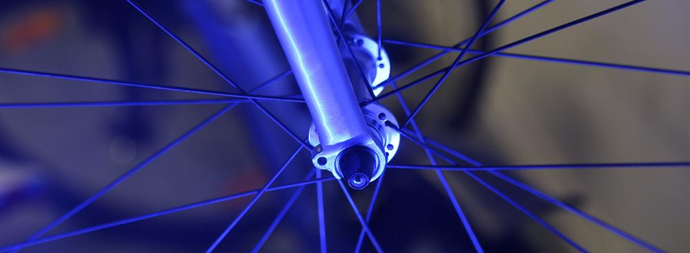 registro boletines patentes bicicletas