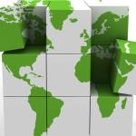 Marcas comerciales internacionales:  una estrategia ganadora