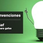 Promoción de invenciones. Sopor-Gaf