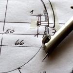 Registro de diseño industrial: la clave de una estrategia de marketing