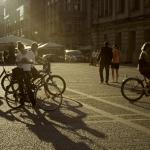 La revolución tecnológica en las bicicletas
