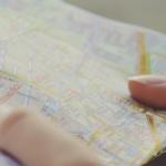 Solicitar una patente: hoja de ruta