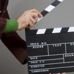 Vídeo contenido y Propiedad Industrial: ventajas y consejos