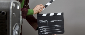 video contenido y propiedad industrial