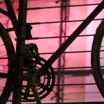 Boletín de vigilancia de patentes para bicicleta: Noviembre 2014