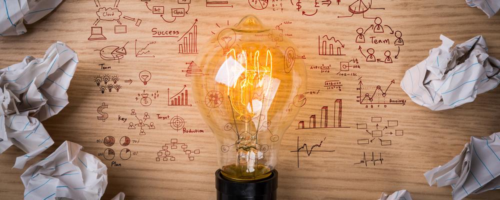 patents world