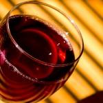 Boletín de vigilancia de marcas de vino: Noviembre 2014