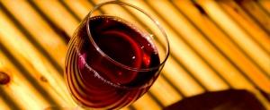 boletin de vigilancia de marcas de vino noviembre 2014
