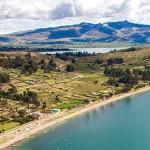 Cuánto cuesta registrar una marca en Bolivia