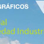 Nuevo Monográfico: Propiedad Industrial en Chile