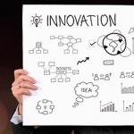 Nueva plataforma de comercialización de patentes