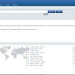 Nuevos países se suman a DesignView
