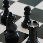 Marcas, patentes y diseños registrados: la mejor protección Industrial