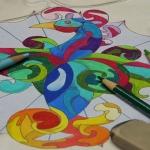 Los 4 secretos para la creación y el registro de logos