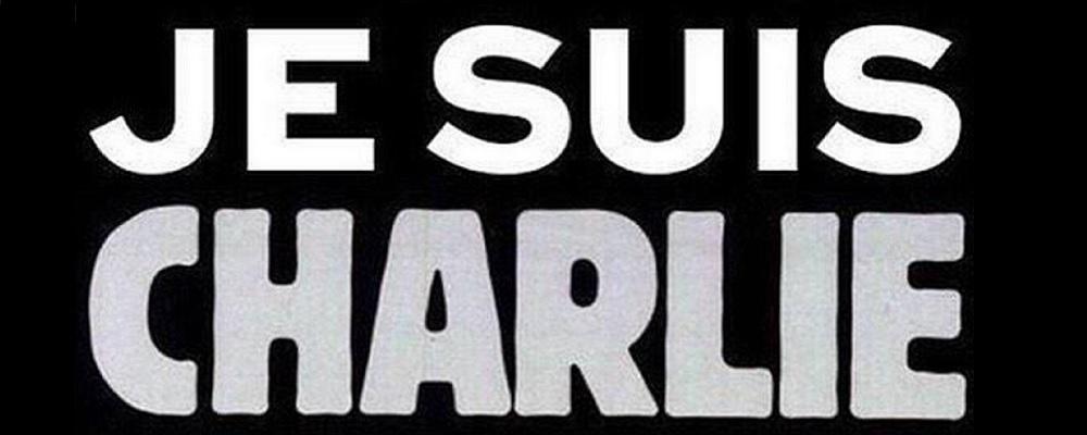 je suis Charlie Marca registrada