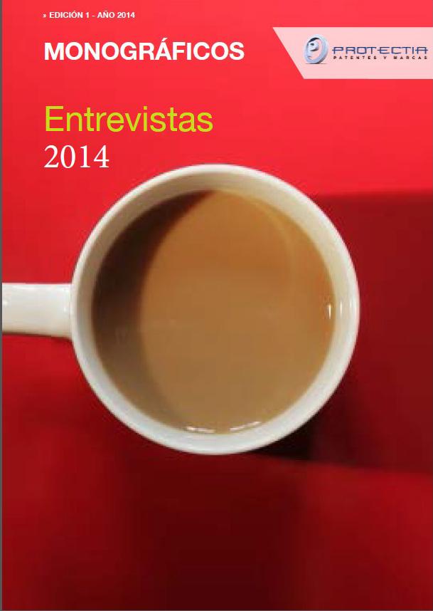 monografico entrevistas 2014