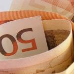 Publicación en el BOE de la concesión de subvenciones de Patentes y Modelos de utilidad