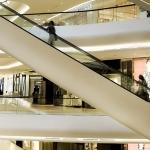 El papel de las marcas de lujo en Europa