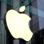 Las solicitudes de marcas comunitarias más interesantes de Apple Inc. en 2014