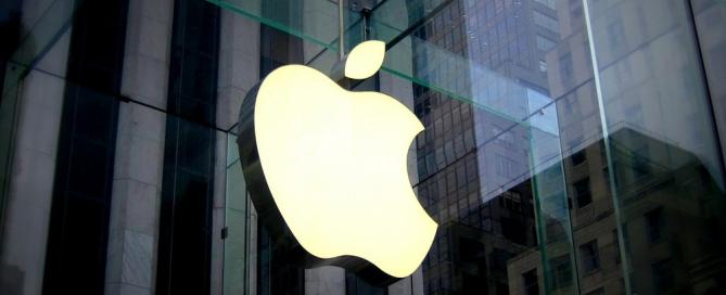 solicitudes marcas comunitarias apple 2014