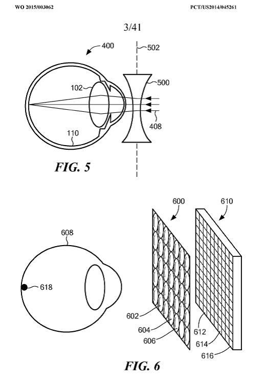 Apparatus and method of determining an eye prescription