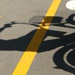 El auge de las bicicletas en Europa