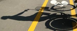 bicicletas en europa