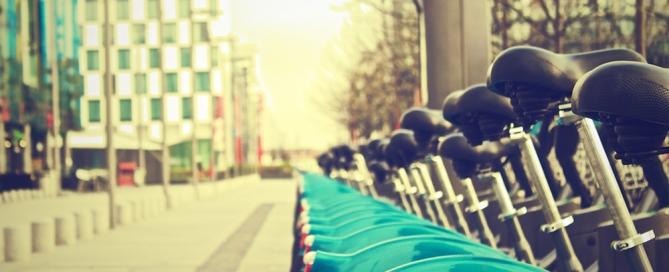 boletin de vigilancia de patentes para bicicleta enero 2015