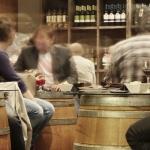 Disponible nuevo boletín de vigilancia de marcas de vino: Enero 2015