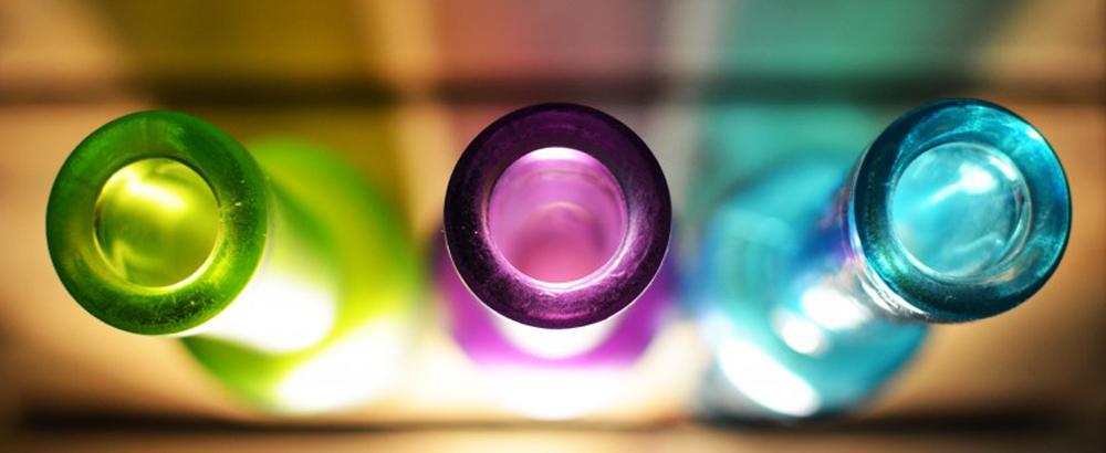 la importancia del diseño para el marketing del vino