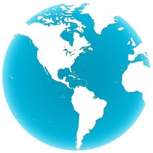 marca internacional