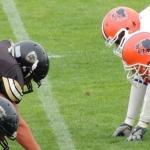 Super Bowl 2015 y la estrategia de marca de NFL