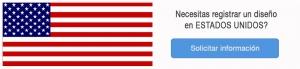 registro de diseño en estados unidos