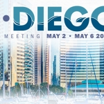 INTA 2015: world conference in San Diego