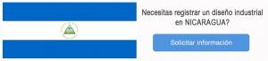 registro de diseño industrial en nicaragua