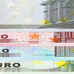 Subvenciones 2015 de la OEPM para la tramitación de invenciones