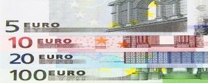 Subvenciones 2015 de la OEPM