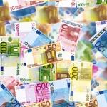 Subvenciones para el fomento de patentes: convocatoria 2015 OEPM