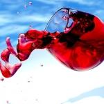 Nuevo boletín de vigilancia de marcas de vino: Febrero 2015