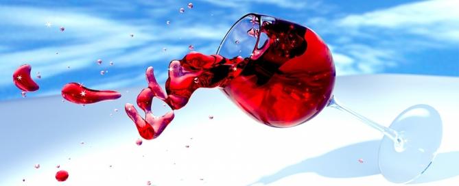 boletin de vigilancia de marcas de vino febrero 2015