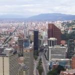¿Cuánto cuesta patentar en Colombia?