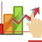 Reportaje sobre emprendedores y patentes