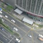 Filipinas se une al buscador TMView