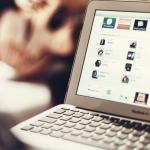 Cómo registrar una marca online