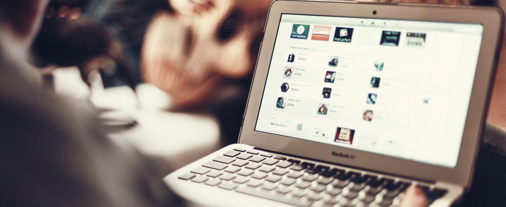 registrar marca online