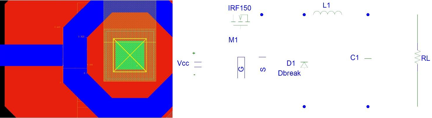 topografias de semiconductores figura 1