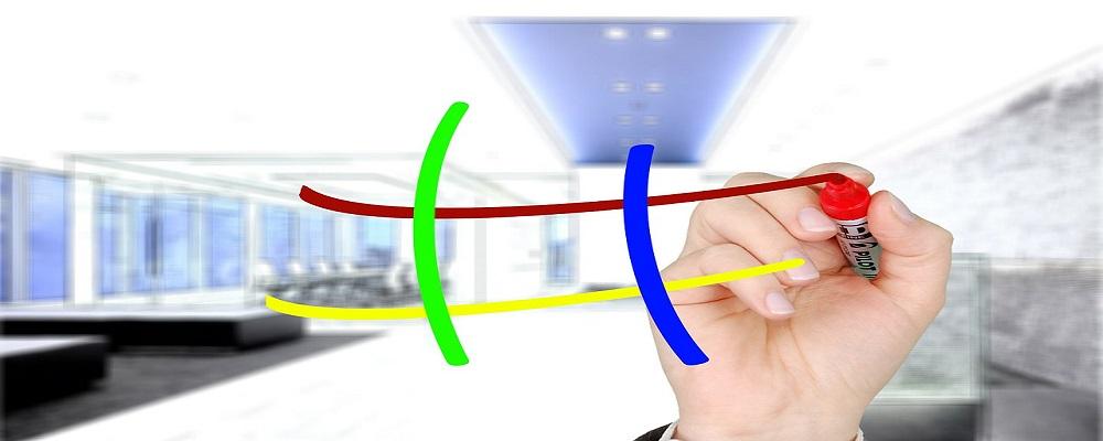"""Nueva ponencia: """"Cómo proteger tu negocio en Internet"""""""